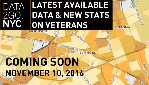 Data2go.nyc