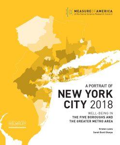 00_PofNYC2018_Cover_12_FRONT